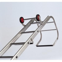 Roof Ladder 12ft - 18ft