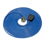 Extension Cable 100'