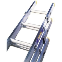Ladder 3 Sections 30'